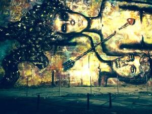 GRAFITTI_RIO
