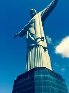 JEZUS_RIO
