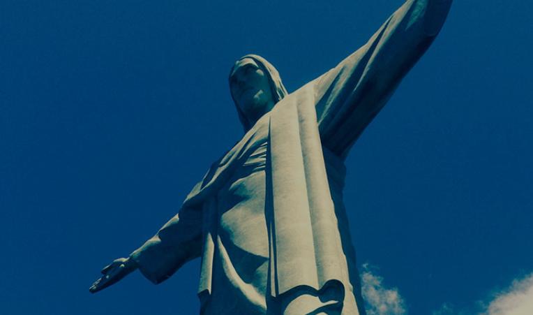 Kongres Rio