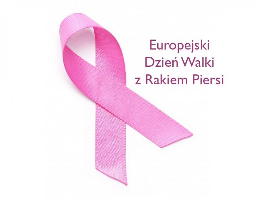 dzien_waliki_z_rakiem