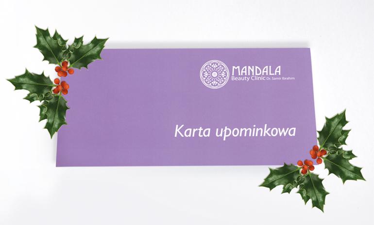 karta_nowa_blog_mandala