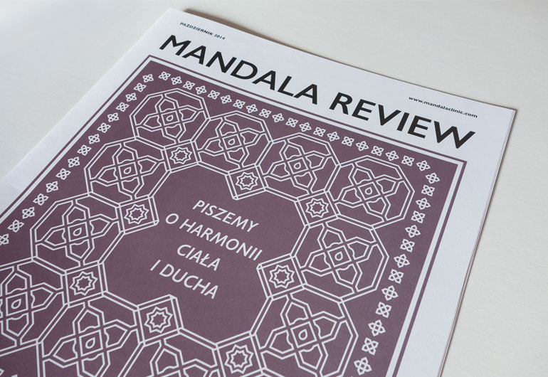mandala_revie_blog