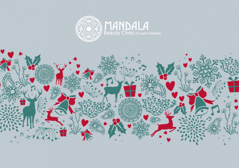 newsletter_header_mandala-01