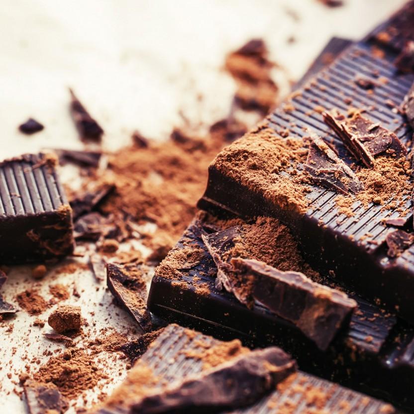 czekolada_mandala_blog