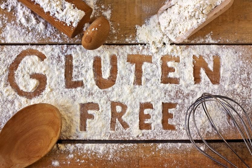 gluten_mandala