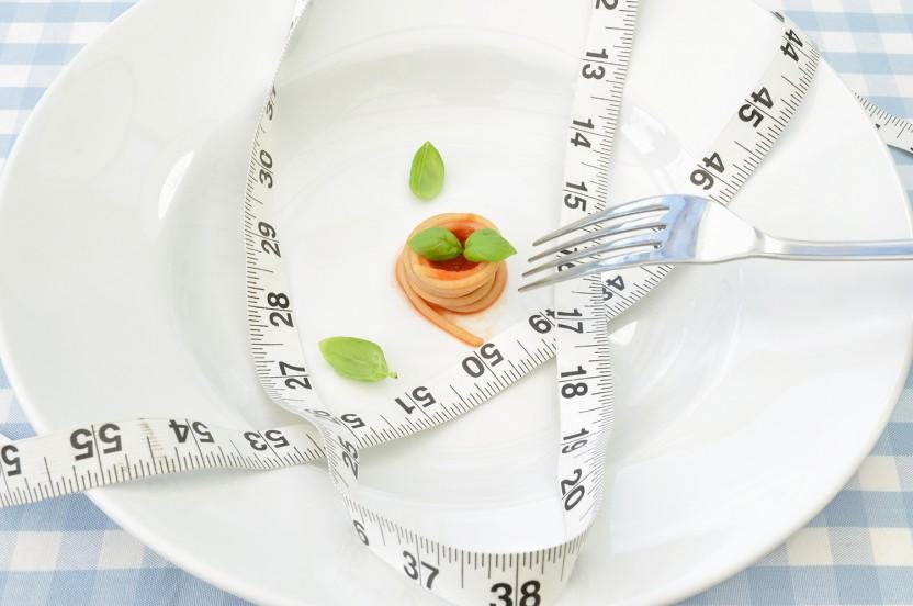 dieta_mity_fakty