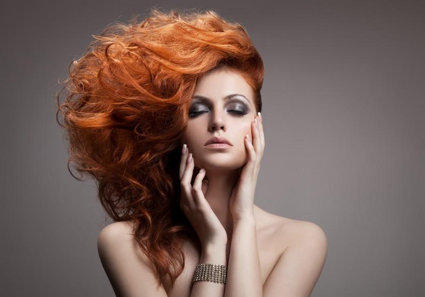 zdrowe włosy Mandala Clinic