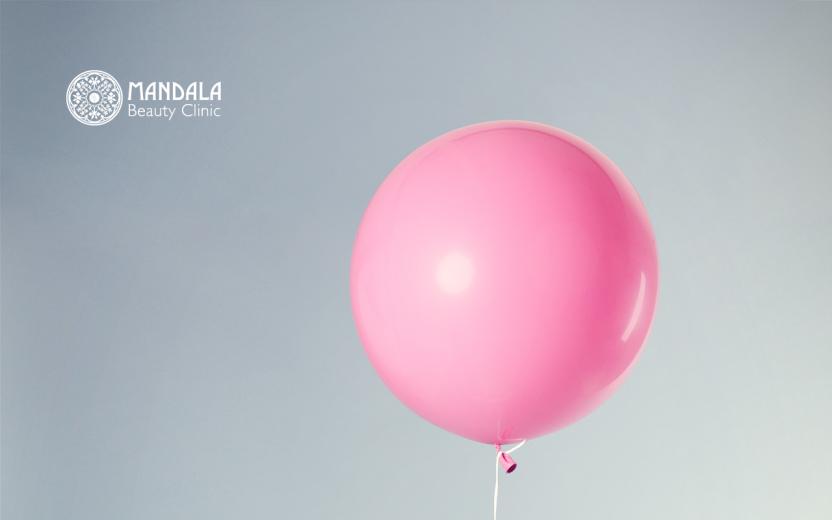 balon żołądkowy w Mandala Clinic