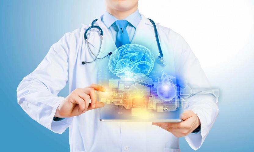 Innowacyjne technologie leczenia - Mandala Clinic